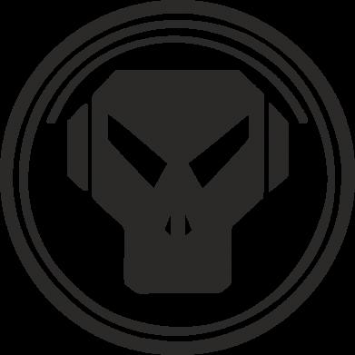 ����� ������ metalheadz - FatLine