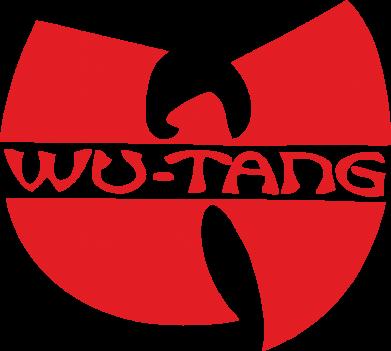 Принт Женская WU-TANG - FatLine