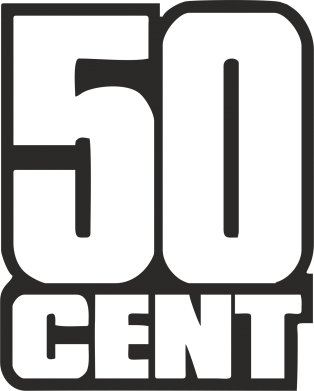 ����� ������ 50 CENT - FatLine