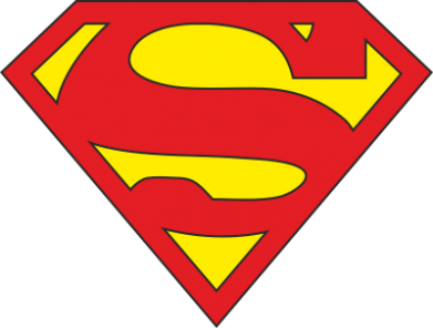 ����� ����� Superman ����������� - FatLine