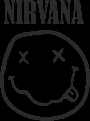 ����� ����� Nirvana (ͳ�����) - FatLine