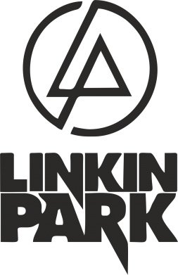 ����� ������� Linkin Park - FatLine