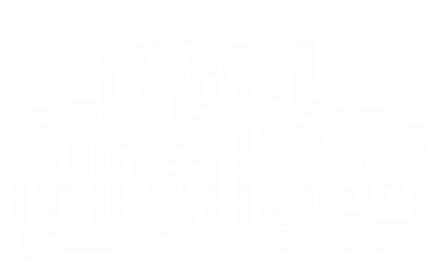 Принт Футболка Sex Pistols - FatLine