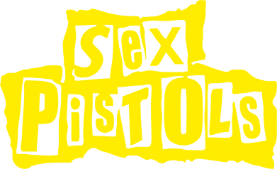 ����� ��������� ����� sex pistols - FatLine