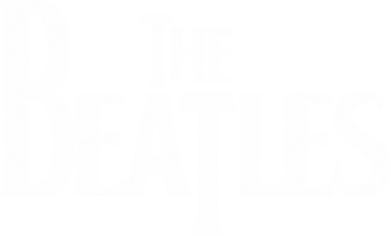 ����� ����� ����� Beatles - FatLine