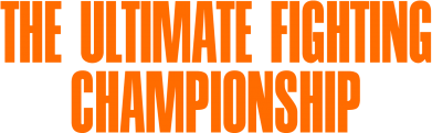 ����� ������� �������� The Ultimate Fighting Championship - FatLine
