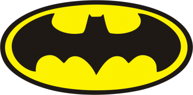 ����� ������ �������� Batman - FatLine