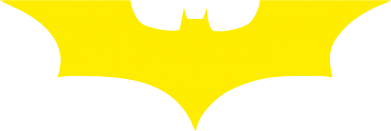 Принт Жіноча футболка кажан - FatLine