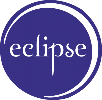 ����� ��������� ����� Eclipse - FatLine