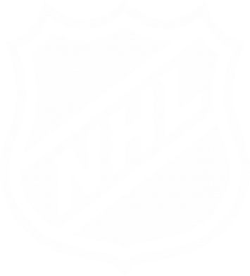 Принт Жіноча футболка поло NHL - FatLine