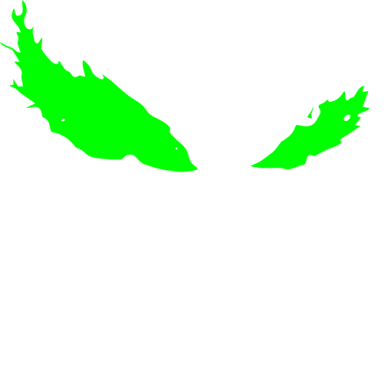 ����� �������� ���� Monster Eyes 666 - FatLine