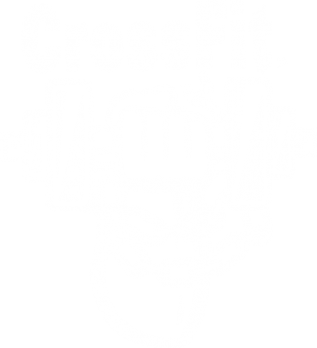 ����� ������� �������� ������ CrossFit - FatLine