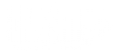 Принт Футболка Поло CrossFit Forging Elit Fitness - FatLine