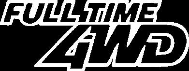 ����� ������� �������� ���� Full time 4wd - FatLine