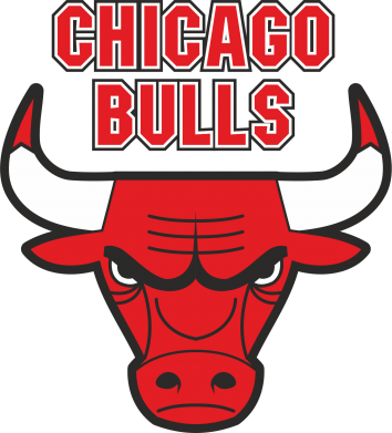 ����� ������� �������� Chicago Bulls vol.2 - FatLine