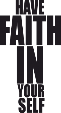 ����� ����� Have fight your self - FatLine