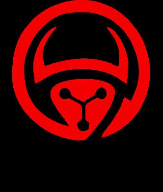 Принт Коврик для мыши FarCry LOgo - FatLine
