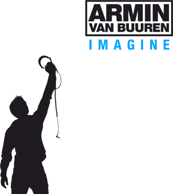 Принт Подушка Armin Imagine - FatLine