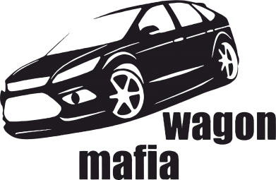 ����� ������� �������� ���� Wagon Mafia - FatLine