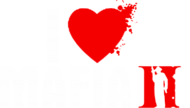 ����� ������� �������� � V-�������� ������� I love Mafia 2 - FatLine