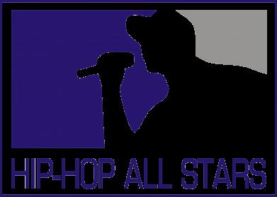 Принт Коврик для мыши Hip-hop all stars - FatLine
