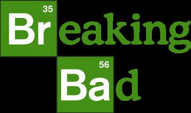 Принт Кружка 320ml Во все тяжкие (Breaking Bad) - FatLine