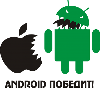 ����� ������� �������� Android ������� - FatLine