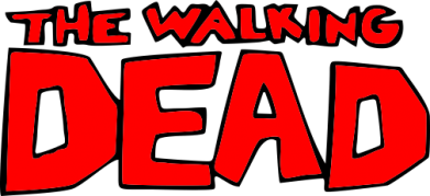 ����� �������� � ������� ������� The Walking Dead ������ - FatLine