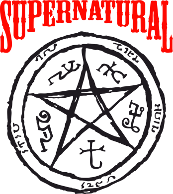 ����� ��������� Supernatural ���� - FatLine