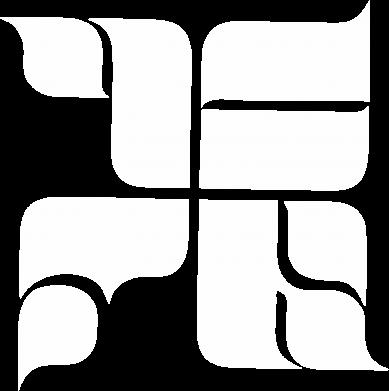 Принт Женская футболка поло Оу74 Танкоград - FatLine