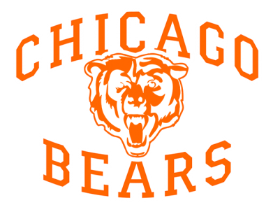 ����� ������� ��������� �� ������ Chicago Bears - FatLine