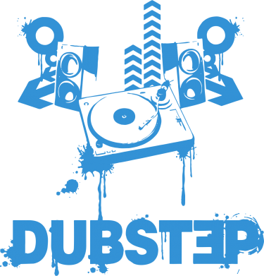 ����� ������� Dub Step Mix - FatLine