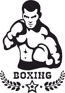 ����� ������� ��������� Boxing Star - FatLine