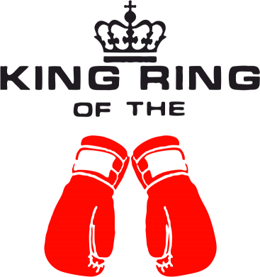 ����� ������� �������� King Ring - FatLine