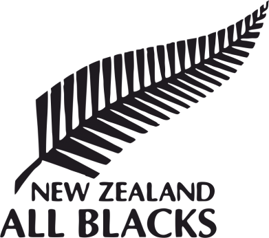 ����� ����� new zealand all blacks - FatLine