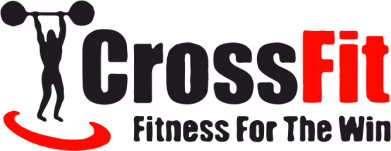 ����� ������� Fitness For The Win Crossfit - FatLine
