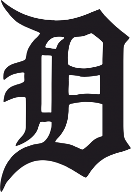 ����� �������� Detroit Eminem - FatLine