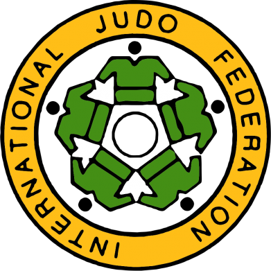 ����� ������� ����� International Judo Federation - FatLine