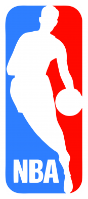 ����� �������� � ������� ������� NBA - FatLine