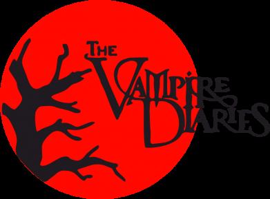 ����� ����� The Vampire Diaries - FatLine