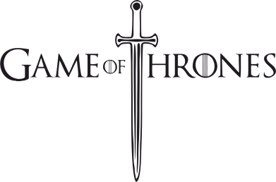 ����� ������ Game Of Thrones ��� - FatLine