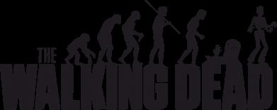 ����� ��������� The Walking Dead Evolution - FatLine