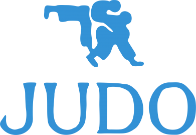 Принт Мужские трусы Judo - FatLine