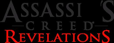 ����� ����� Assassin's Creed Revelations - FatLine