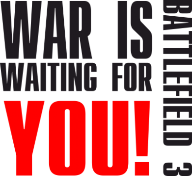 Принт Сумка War is waiting for you! - FatLine