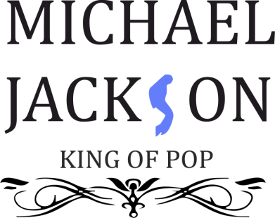 ����� �������� Michael Jackson King of POP - FatLine