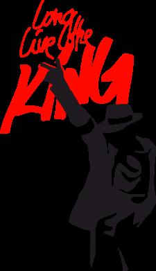 ����� ��������� King MJ - FatLine