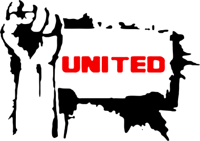 ����� ������� ����� United - FatLine