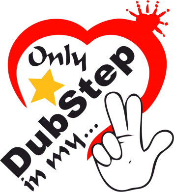 ����� ������ Only dub step in my heart - FatLine