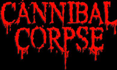 ����� ������ Cannibal Corpse - FatLine